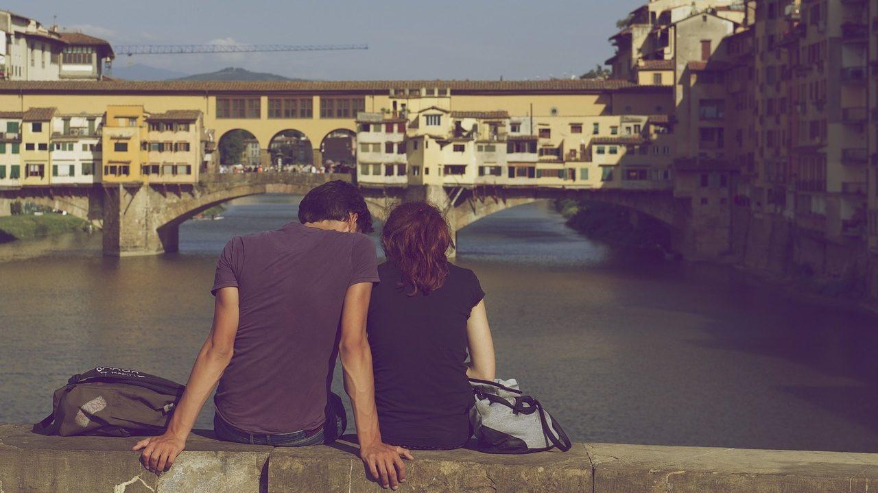 イタリア語で「愛してる」の言い方まとめ厳選10フレーズ
