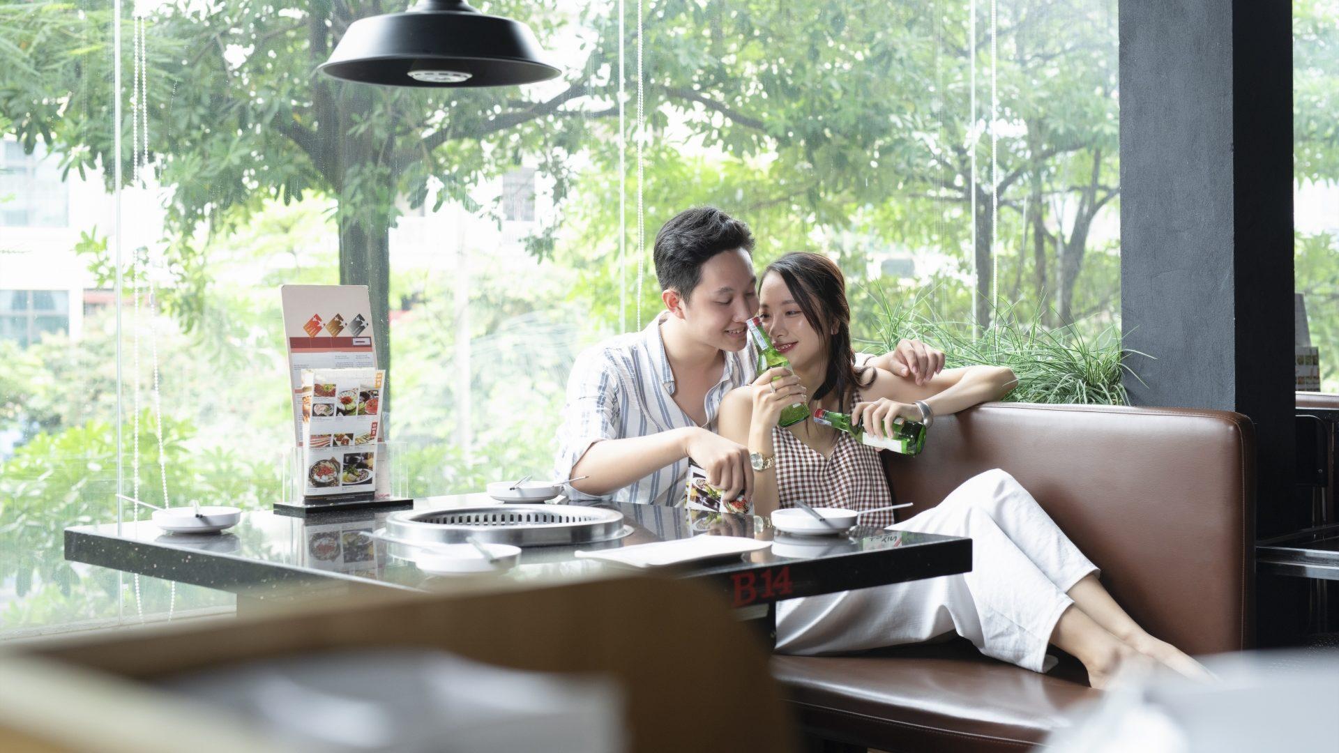 日本人が韓国で生活する為に絶対知っておきたい15の掟!