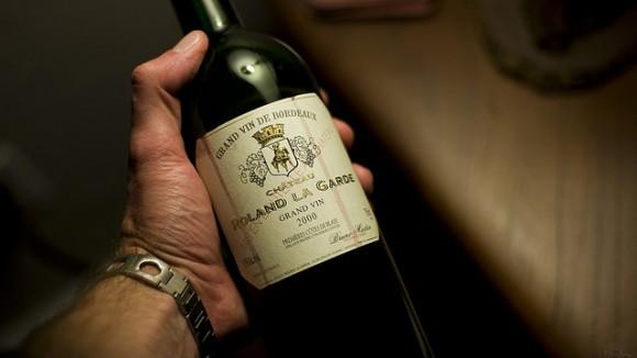 フランスワインの赤・白・泡に合う超おすすめ料理10品!