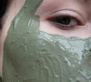 バリのお土産調査!貰って嬉しい超おすすめ10選masker