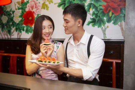 中国語で「愛してる」の言い方まとめ厳選15フレーズ3