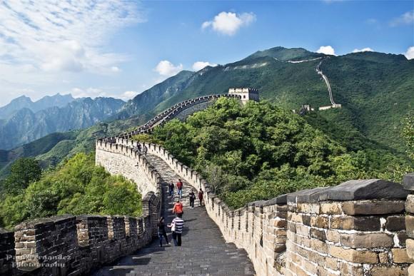 中国の時差を利用して最高の旅行にする6つのコツ