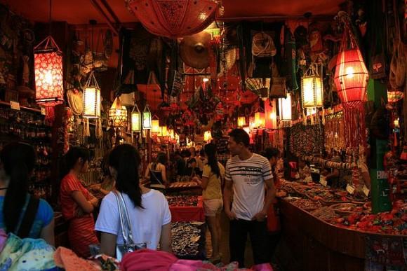 中国の物価を徹底分析!旅行前に知るべき6つのポイント