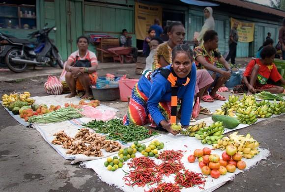 インドネシアの物価を調査!旅行前に知るべき6つの特徴