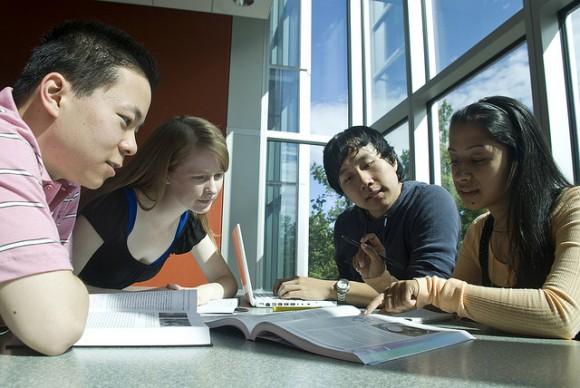 自分に合った英会話勉強法を見つける7つのポイント