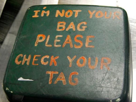 海外旅行の荷物トラブルを未然に防ぐ8つのコツとは?