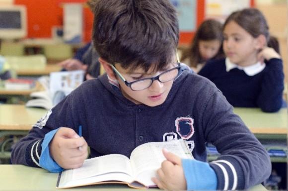 英語音読の効果を8つのポイントにまとめて徹底分析!