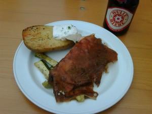 現地で絶対食べたいおすすめドイツ料理10選!シュパンヘルケル