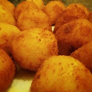 現地で絶対食べたいおすすめブラジル料理10選!コシーニャ
