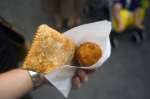 現地で絶対食べたいおすすめブラジル料理10選!パステウ