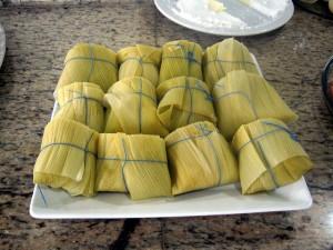 現地で絶対食べたいおすすめブラジル料理10選!パモーニャ