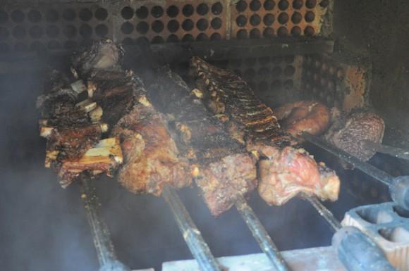 現地で絶対食べたいおすすめブラジル料理10選!