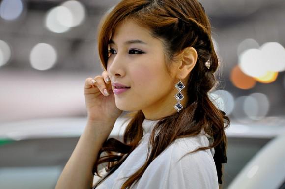 韓国人がファッションでこだわる6つのポイントとは?