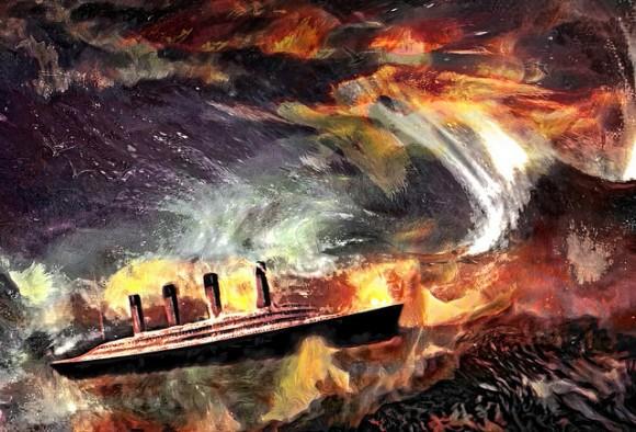 韓国の沈没船事故から日本が学ぶべき7つのポイント