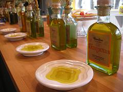 イタリアのお土産調査!貰って嬉しい超おすすめ10選_olive
