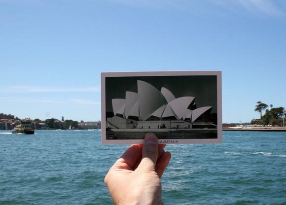 オーストラリアお土産調査!貰って嬉しい超おすすめ10選
