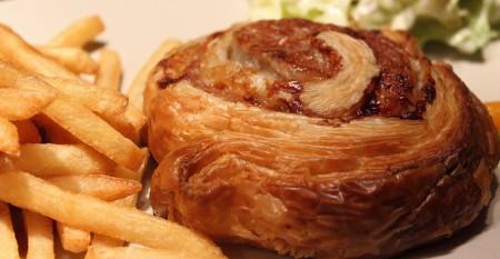 ドイツへ行ったら絶対食べたい超おすすめお菓子10選_シュネッケ
