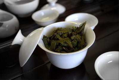中国のお土産調査!貰って嬉しい超おすすめ10選_中国茶