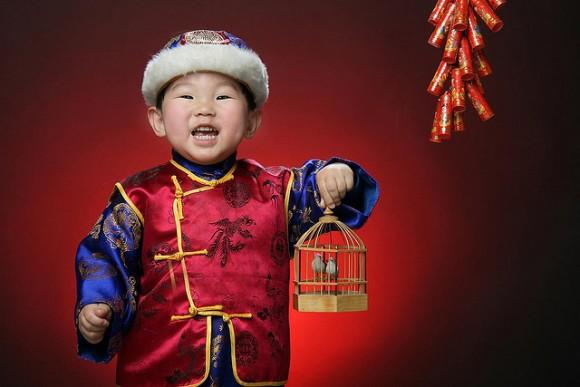 中国語の挨拶センスがぐっと上がる超便利20フレーズ