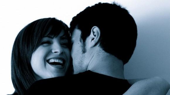 スペイン語で「愛してる」の言い方まとめ厳選20フレーズ