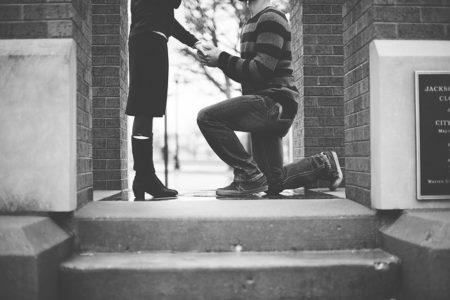 スペイン語で「愛してる」の言い方まとめ厳選20フレーズ16