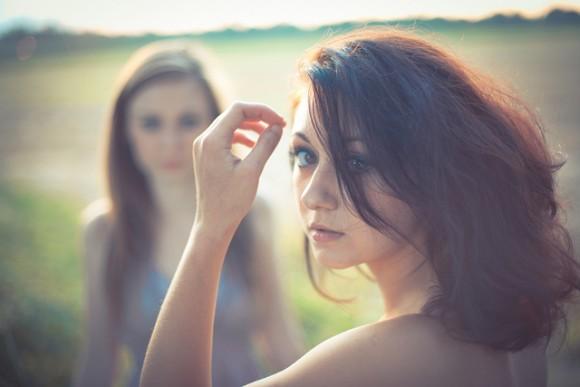 親日ポーランドは美人が多い?ポーランド人女性7つの魅力1