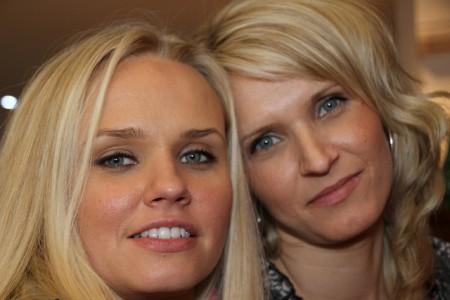 親日ポーランドは美人が多い?ポーランド人女性7つの魅力5