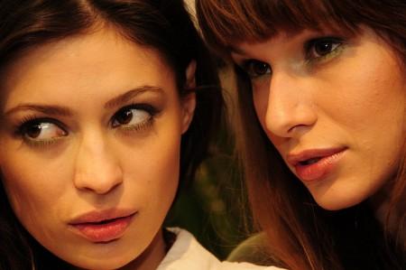 親日ポーランドは美人が多い?ポーランド人女性7つの魅力6