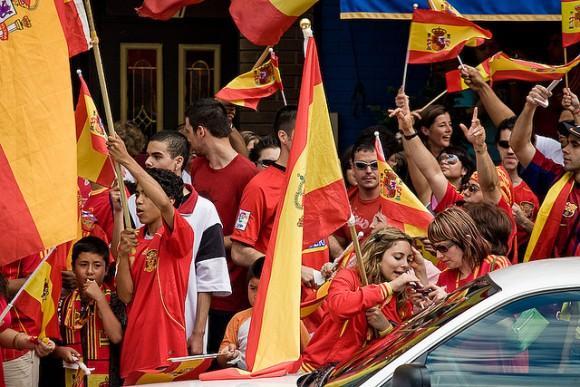スペインで英語は通じる?旅行前に知るべき8つのポイント