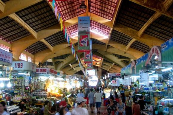 ベトナムの物価を徹底調査!旅行前に知るべき7つの特徴