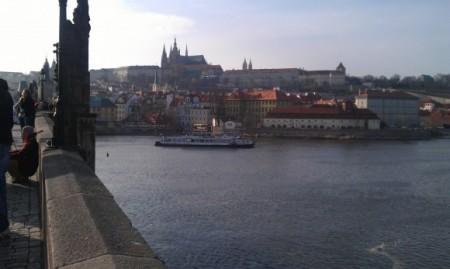 チェコ・プラハ観光で旅行前に知るべき8つのポイント02