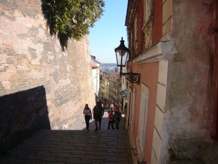 チェコ・プラハ観光で旅行前に知るべき8つのポイント04