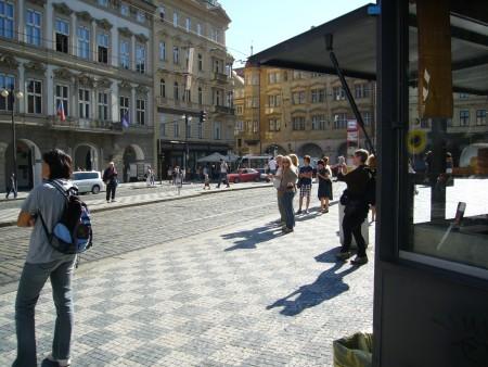 チェコ・プラハ観光で旅行前に知るべき8つのポイント05
