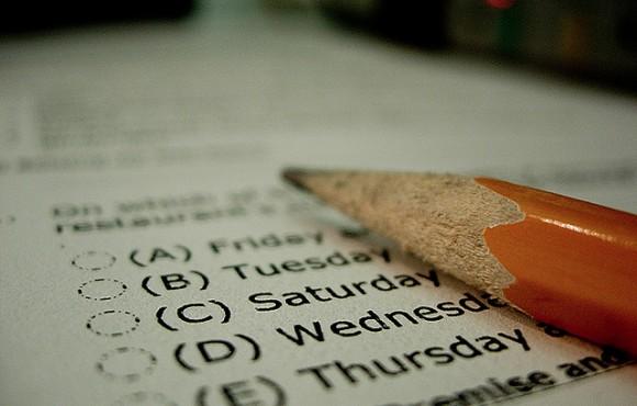 センター試験英語で絶対押さえるべき9つのポイントとは?