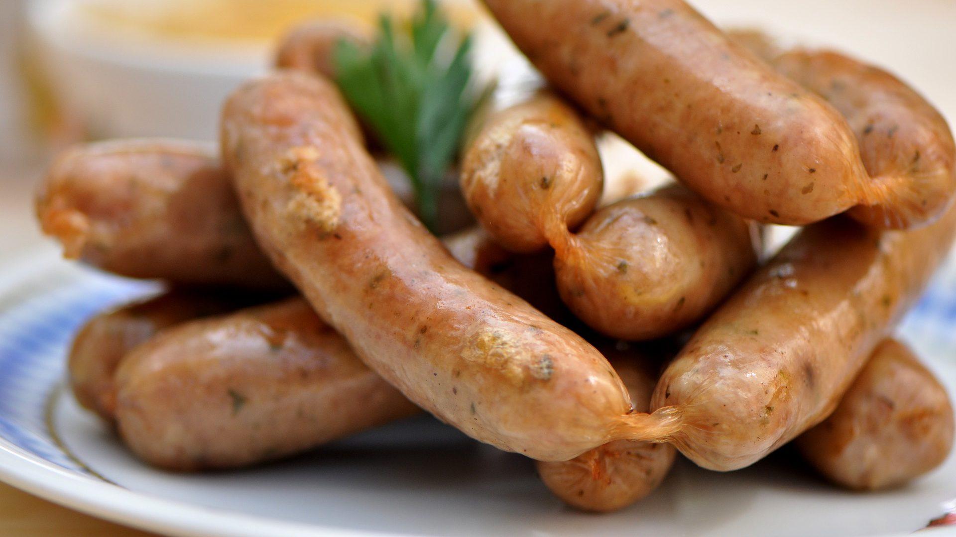 現地で絶対食べたいおすすめドイツ料理10選!