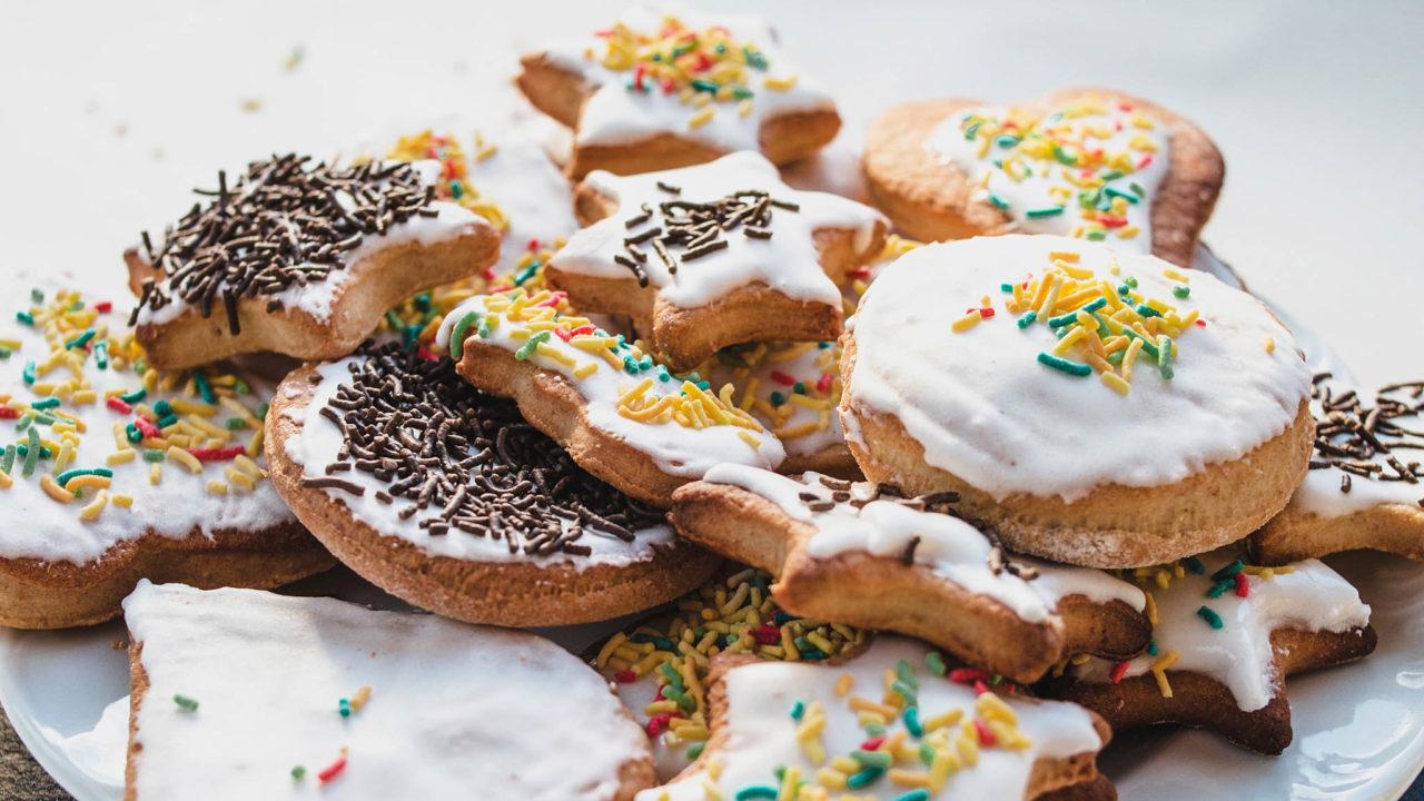 ドイツで絶対食べたい現地おすすめ人気お菓子10選!