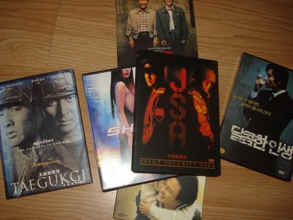 韓国映画が面白い!韓国イズム凝縮のおすすめ10作品