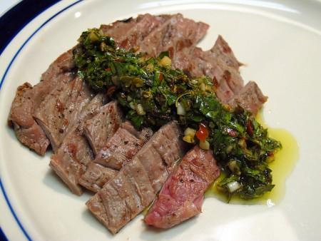 現地で絶対食べたいおすすめメキシコ料理10選!アラチェラ