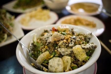 現地で絶対食べたいおすすめベトナム料理10選!コム