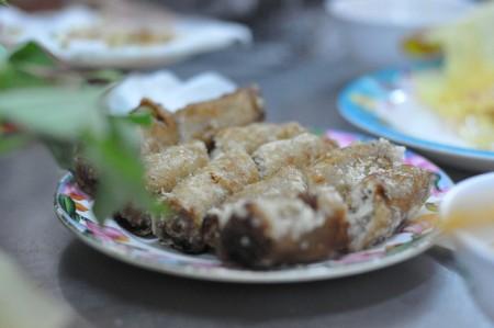 現地で絶対食べたいおすすめベトナム料理10選!チャーゾー