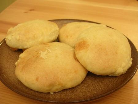現地で絶対食べたいおすすめ台湾料理10選!太陽餅
