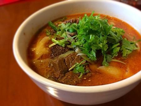 現地で絶対食べたいおすすめ台湾料理10選!牛肉麺