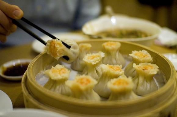 現地で絶対食べたいおすすめ台湾料理10選!