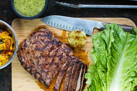 現地で絶対食べたいおすすめメキシコ料理10選!
