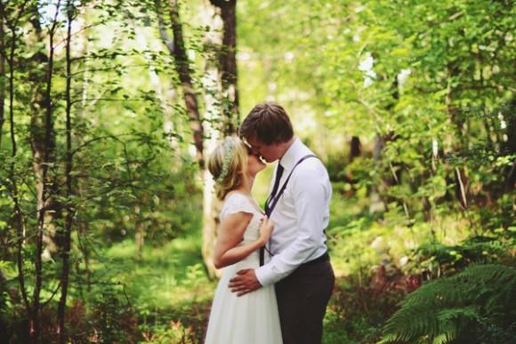 ノルウェー語で「愛してる」言い方まとめ厳選15フレーズ