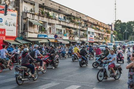 ベトナムで英語は通じる?旅行前に知るべき8つのポイント7