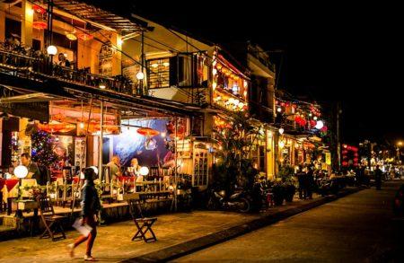 ベトナムで英語は通じる?旅行前に知るべき8つのポイント1