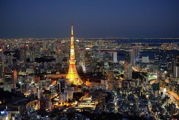東京の英会話カフェはこう楽しむ!英語上達の7つのコツ