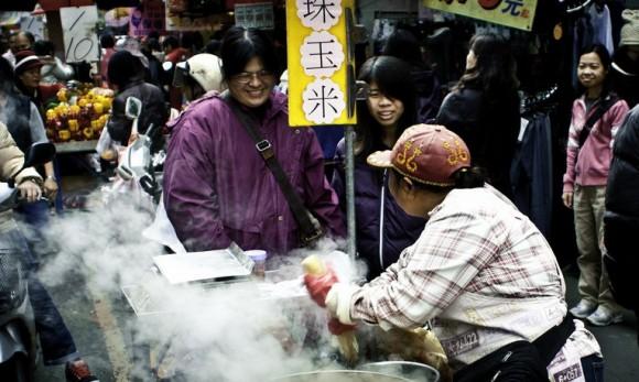 台湾の物価を徹底分析!旅行前に知るべき7つのポイント