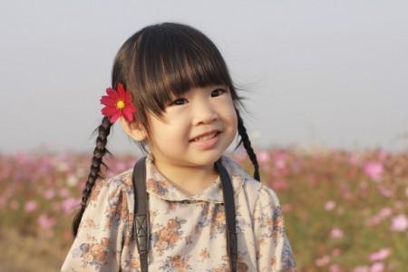 台湾人女性がかわいいと言われる7つの秘密とは?1
